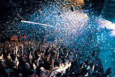 10 Best Party Cities in the UK