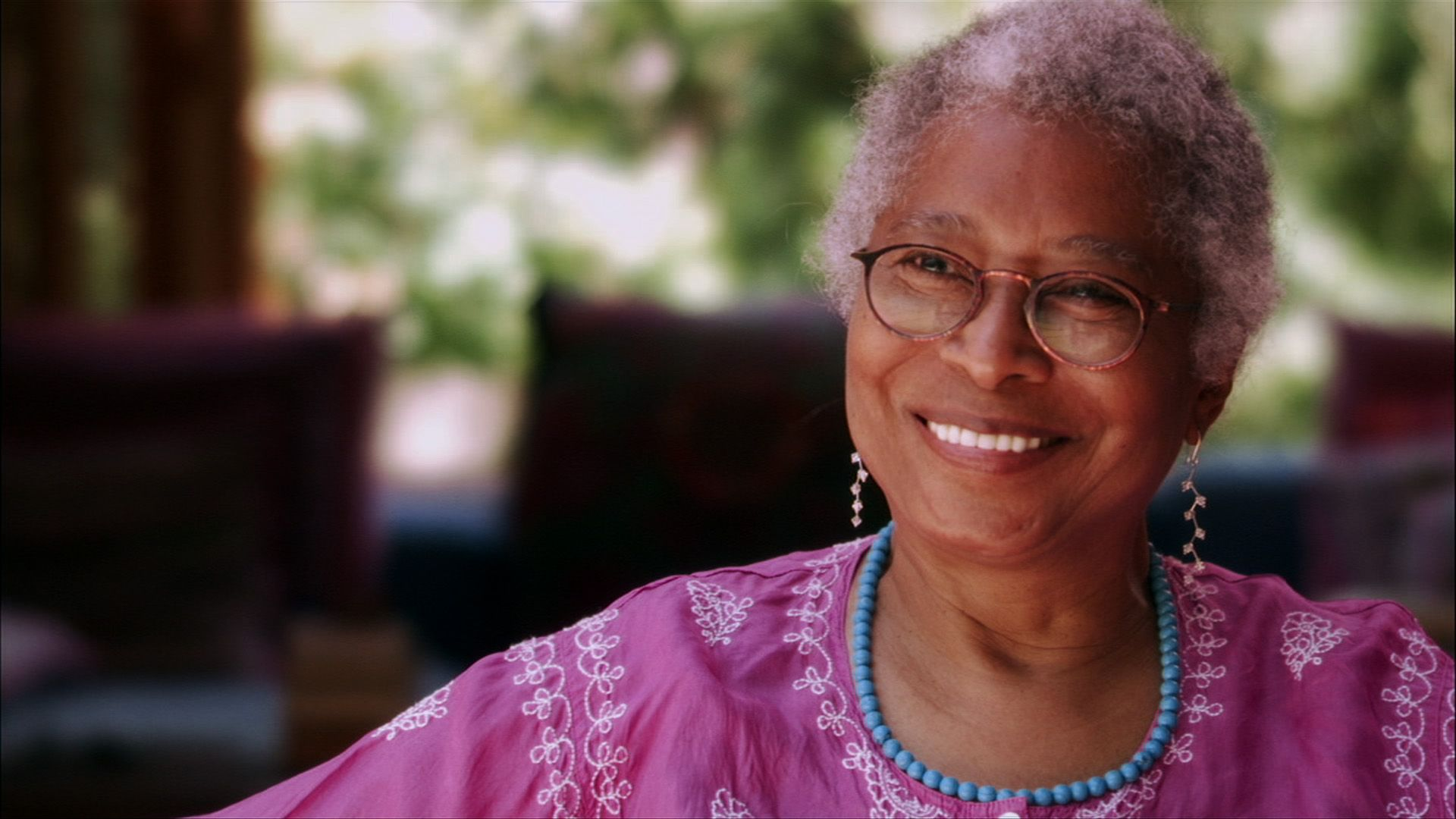alice walker 100 years of the vote