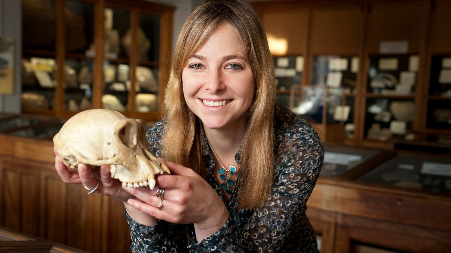 dr alice Roberts 100 years of women and the vote