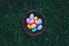 9 Facts That Prove Easter is Better Than Christmas