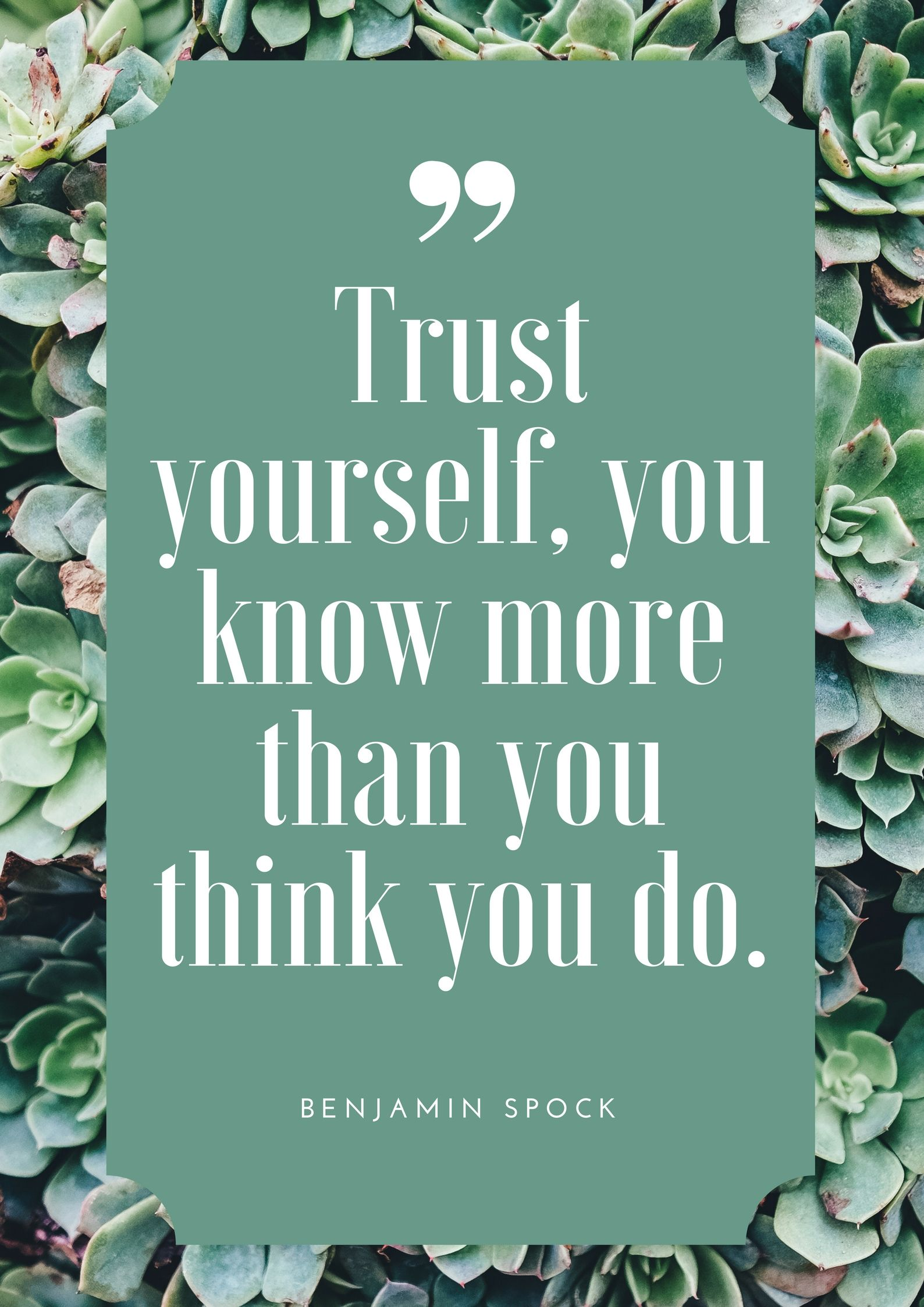 9 Motivational Quotes to Get You through This Exam Se ...