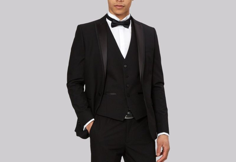 0497a9c56914c Menswear: Graduation and Summer Ball Outfits to Slay | Student Hut