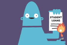 Student Loans: How does it all work?