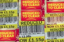 Top Tips For Supermarket Discount Reductions