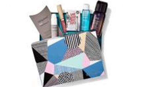 2 Birchbox Beauty Boxes For £12.95