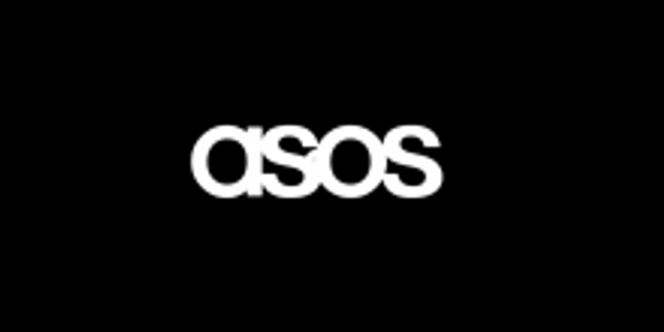 Up To 40% Off Women's Holiday Bits At Asos