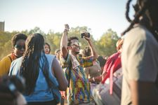 Best Summer Festivals to go to in 2019