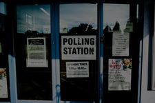 A Student's Guide to Voting: Everything you need to know about the general election