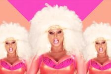 5 Things Every Student Can Learn from RuPaul's Drag Race